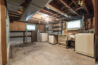 Photo 14: 369 E 65TH Avenue in Vancouver: South Vancouver House for sale (Vancouver East)  : MLS®# R2559232