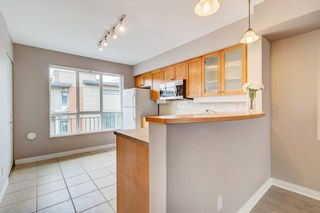 """Photo 4: 18 288 ST. DAVID'S Avenue in North Vancouver: Lower Lonsdale Townhouse for sale in """"St. Davids Landing"""" : MLS®# R2384322"""