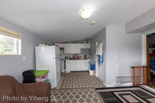 Photo 17: 12638 113 Avenue in Surrey: Bridgeview House for sale (North Surrey)  : MLS®# R2613963