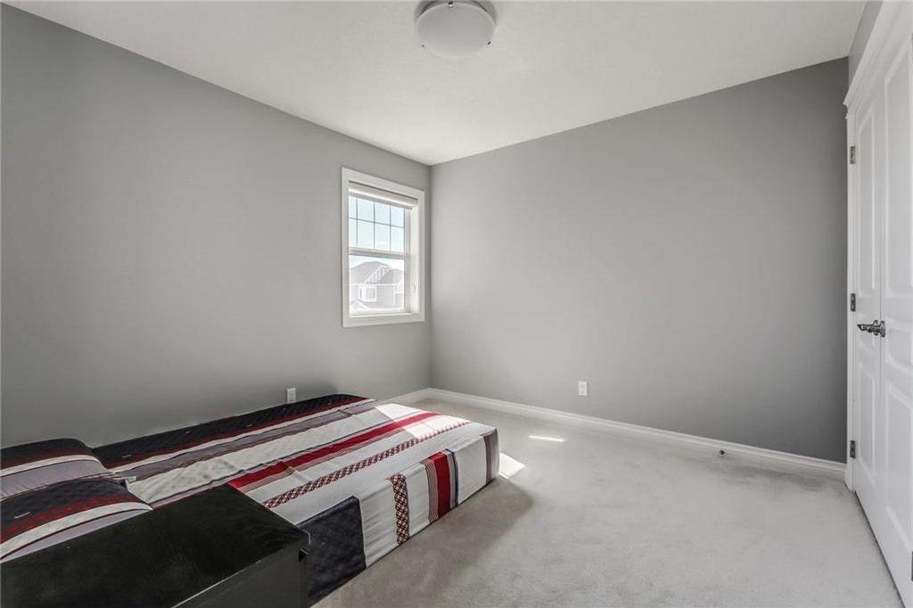 Photo 21: Photos: 181 RAINBOW FALLS Heath: Chestermere House for sale : MLS®# C4118229