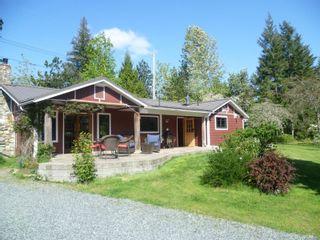 Photo 26: 4092 Platt Rd in Saltair: Du Saltair House for sale (Duncan)  : MLS®# 853607