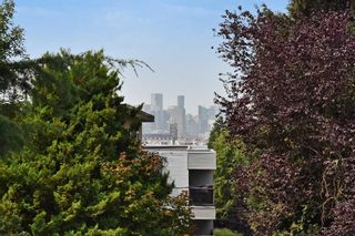 Photo 13: 201 224 N GARDEN Drive in Vancouver: Hastings Condo for sale (Vancouver East)  : MLS®# R2196844
