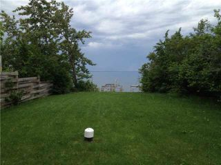 Photo 3: 1023 1 Avenue: Rural Wetaskiwin County House for sale : MLS®# E4226986
