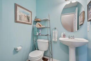 Photo 12: 55 Toscana Garden NW in Calgary: Tuscany Row/Townhouse for sale : MLS®# C4243908