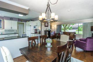 Photo 10: 20247 PATTERSON Avenue in Maple Ridge: Southwest Maple Ridge House for sale : MLS®# R2279033