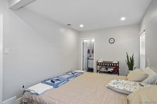 Photo 12: NATIONAL CITY House for sale : 4 bedrooms : 1123 Hoover Ave.