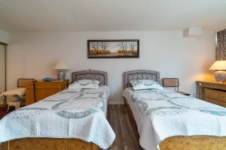 Photo 26: 801 1415 W GEORGIA Street in Vancouver: Coal Harbour Condo for sale (Vancouver West)  : MLS®# R2569866