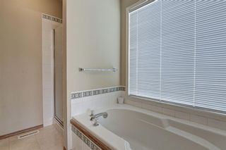 Photo 21: 76 Tuscany Way NW in Calgary: Tuscany Detached for sale : MLS®# A1087131