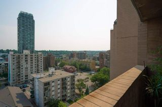 Photo 22: 1204 924 14 Avenue SW in Calgary: Beltline Apartment for sale : MLS®# A1132901