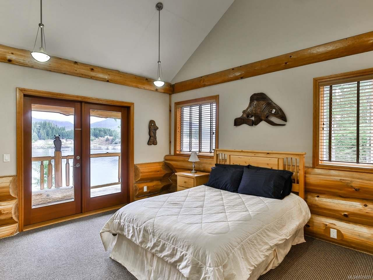 Photo 23: Photos: 1049 Helen Rd in UCLUELET: PA Ucluelet House for sale (Port Alberni)  : MLS®# 821659