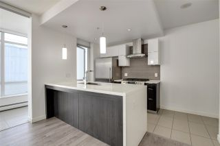 """Photo 10: 302 1775 QUEBEC Street in Vancouver: Mount Pleasant VE Condo for sale in """"OPSAL"""" (Vancouver East)  : MLS®# R2598053"""