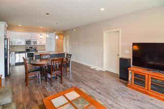 Photo 4: 27 450 Augier Avenue in Winnipeg: St Charles Condominium for sale (5G)  : MLS®# 202125103