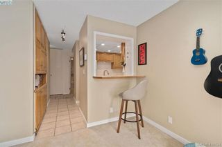 Photo 39: 506 327 Maitland St in VICTORIA: VW Victoria West Condo for sale (Victoria West)  : MLS®# 826589