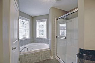 Photo 20: 105 Valley Woods Way NW in Calgary: Valley Ridge Detached for sale : MLS®# A1143994
