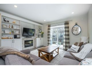 """Photo 10: 40 3039 156 Street in Surrey: Grandview Surrey Townhouse for sale in """"NICHE"""" (South Surrey White Rock)  : MLS®# R2526239"""