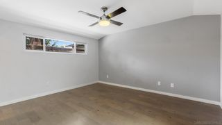 Photo 15: NORTH PARK House for sale : 4 bedrooms : 3229 28Th St in San Diego