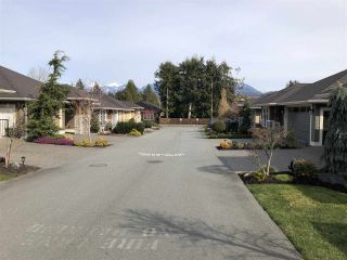 Photo 39: 101 6540 DOGWOOD Drive in Chilliwack: Sardis West Vedder Rd House for sale (Sardis)  : MLS®# R2552962