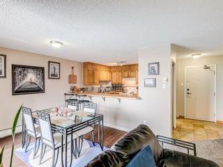 Photo 31: 403 1334 13 Avenue SW in Calgary: Beltline Apartment for sale : MLS®# A1072491