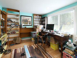 Photo 14: 6243 Derbend Rd in : Sk Billings Spit House for sale (Sooke)  : MLS®# 876296