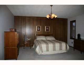 Photo 8: 40 ATTACHE Drive in WINNIPEG: West Kildonan / Garden City Residential for sale (North West Winnipeg)  : MLS®# 2810012