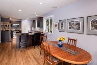 Photo 32: 10379 Arbutus Rd in Youbou: Du Youbou House for sale (Duncan)  : MLS®# 874720