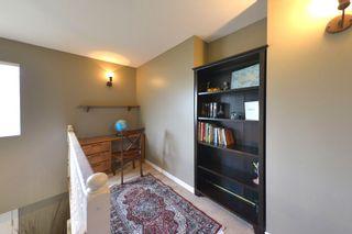 Photo 22: 2344 KENSINGTON CRESCENT: House for sale : MLS®# V1136861