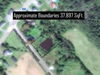 Photo 8: Lots North Range Cross Road in Barton: 401-Digby County Vacant Land for sale (Annapolis Valley)  : MLS®# 202110298