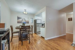 """Photo 7: 101 1025 CORNWALL Street in New Westminster: Uptown NW Condo for sale in """"CORNWALL PLACE"""" : MLS®# R2332548"""