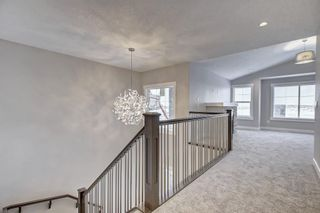 Photo 26: 1406 Price Close: Carstairs Detached for sale : MLS®# C4300238