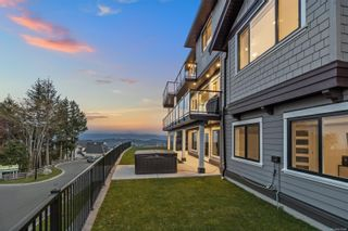 Photo 8: 1414 Grand Forest Close in : La Bear Mountain House for sale (Langford)  : MLS®# 871984