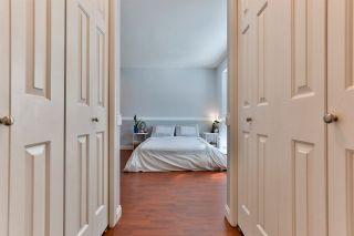 "Photo 17: 9266 154 Street in Surrey: Fleetwood Tynehead House for sale in ""BERKSHIRE PARK"" : MLS®# R2569764"