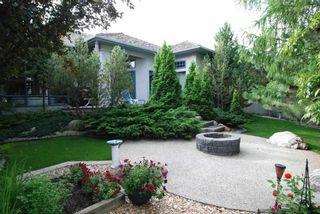 Photo 28: 18 L'HIRONDELLE Court: St. Albert House for sale : MLS®# E4241871