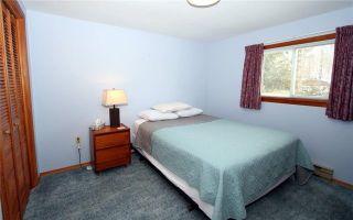 Photo 5: 22 Highland Gate Boulevard in Minden Hills: House (Sidesplit 3) for sale : MLS®# X4092318