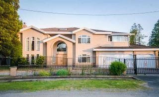 "Photo 1: 7900 BROADMOOR Boulevard in Richmond: Broadmoor House for sale in ""Broadmoor"" : MLS®# R2182234"