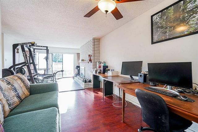 Photo 6: Photos: 6644 Canada Way in Burnaby: Burnaby Lake Multifamily for sale (Burnaby South)  : MLS®# R2527595
