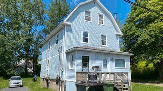 Photo 3: 17 Pleasant Street in Trenton: 107-Trenton,Westville,Pictou Multi-Family for sale (Northern Region)  : MLS®# 202114938
