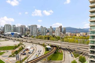 Photo 26: 1306 120 MILROSS Avenue in Vancouver: Downtown VE Condo for sale (Vancouver East)  : MLS®# R2574945