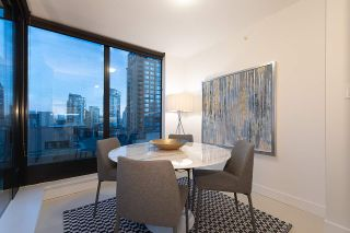 "Photo 9: 1102 1133 HORNBY Street in Vancouver: Downtown VW Condo for sale in ""ADDITION"" (Vancouver West)  : MLS®# R2385280"
