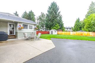 Photo 17: 1839 COQUITLAM Avenue in Port Coquitlam: Glenwood PQ House for sale : MLS®# R2086398