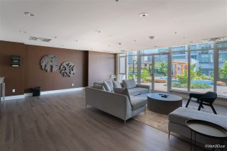 Photo 13: 907 2311 BETA Avenue in Burnaby: Brentwood Park Condo for sale (Burnaby North)  : MLS®# R2583387
