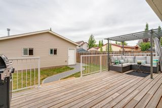 Photo 22: 233 Elgin Manor SE in Calgary: McKenzie Towne Detached for sale : MLS®# A1138231
