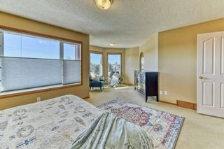 Photo 26: 513 Lakeside Greens Place: Chestermere Detached for sale : MLS®# A1082119