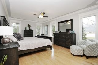Photo 14: 49294 CHILLIWACK CENTRAL Road in Chilliwack: East Chilliwack House for sale : MLS®# R2584431
