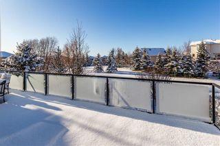 Photo 16: : Cochrane Detached for sale : MLS®# A1064907
