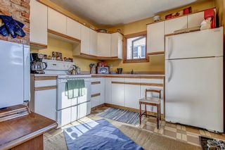 Photo 6: 2508 16 Street SE in Calgary: Inglewood Detached for sale : MLS®# A1137863