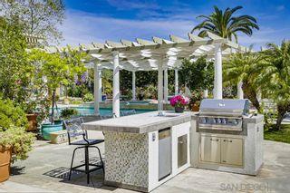 Photo 36: RANCHO SANTA FE House for sale : 4 bedrooms : 17979 Camino De La Mitra