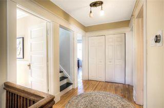 Photo 13: 246 Harvard Avenue in Winnipeg: Crescentwood Single Family Detached for sale (1C)  : MLS®# 202009601