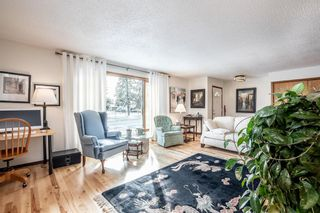 Photo 5: 510 Macleod Trail SW: High River Detached for sale : MLS®# A1065640