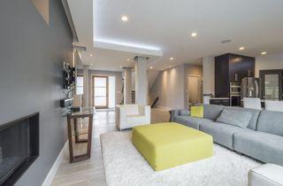 Photo 11: 20009 128A Avenue in Edmonton: Zone 59 House for sale : MLS®# E4214031