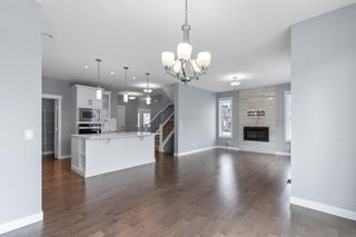 Photo 3: 5 Sherview Point NW in Calgary: Sherwood Detached for sale : MLS®# A1119397
